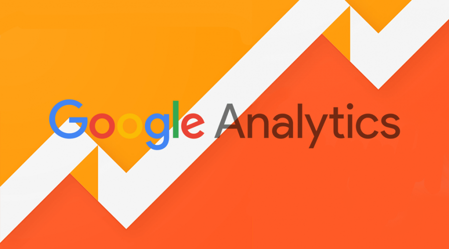 The easy way to add Google Analytics tracking to your Genesis website